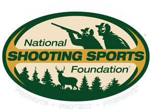 National Shooting Sports Federation