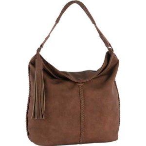 CCW Handbags