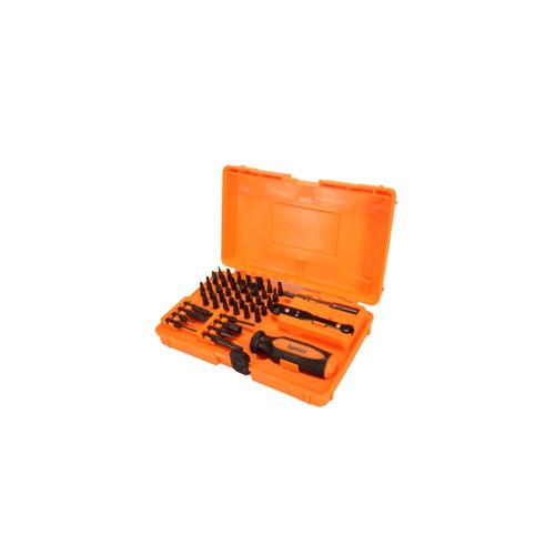 Master Gunsmith Tool Kit