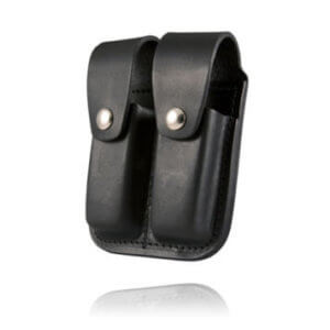 Double Mag Pouch