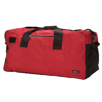 Rescue Bags