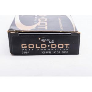 Handgun Ammo – GunStuff TV