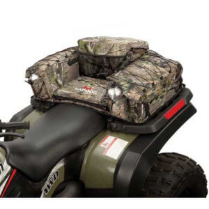 ATV and UTV Accessories