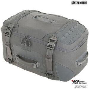 Bags-General