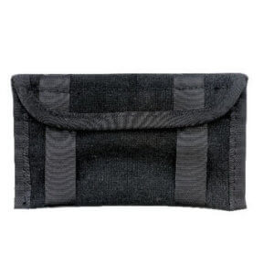General Pouch