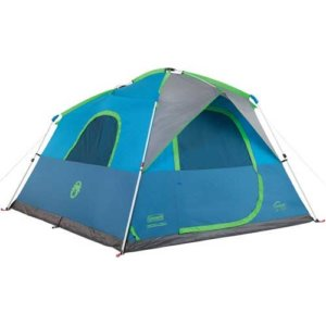 Tents Cots Sleeping Bags