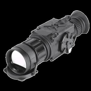 Thermal Optics